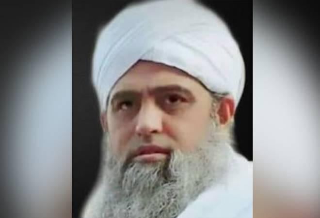 Who is Maulana Saad - the man blamed for turning Nizamuddin Markaz into coronavirus hotspot