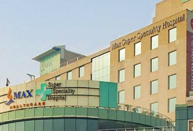 CCI orders investigation into pricing practices of super-specialty hospitals in and around Delhi