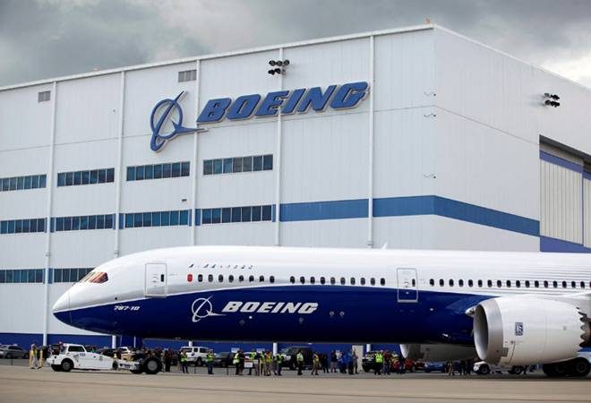 737 Max faults blamed on HCL, Cyient engineers; Boeing refutes