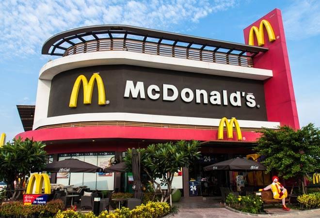 McDonald's Chicken McGrill burger back on menu after online petition rallies netizens