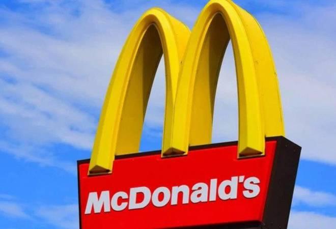 McDonald's caught in halal vs jhatka soup; faces netizens fury on Twitter