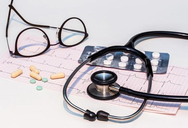 London-based Medix plans big foray into India's digital health services market