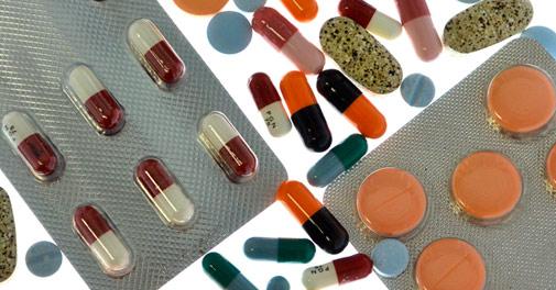 MSCI adds Aurobindo Pharma to India index