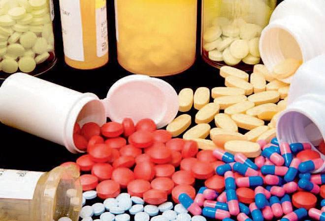 Indian pharma companies correcting mistakes in manufacturing standards