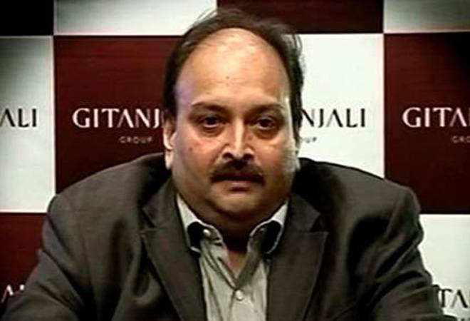 Mehul Choksi cites health issues, says he'll not get treatment in 'private hospital' if he returns to India