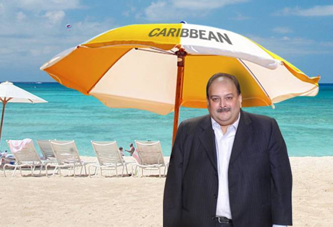 PNB fraud: ED rejects Choksi's request to question him in Antigua, says it can provide air ambulance