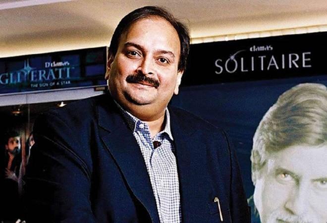 Man named in Mehul Choksi's alleged abduction denies any link to case