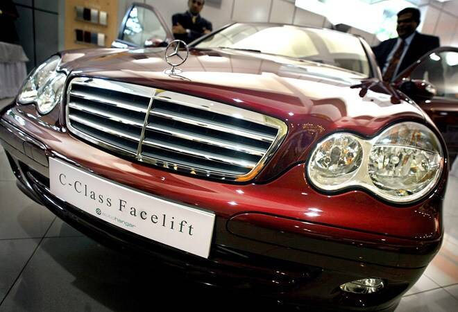 Mercedes-Benz to raise vehicle prices from August; Audi mulls similar move from September