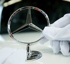 Mercedes-Benz recalls 1.3 million vehicles for emergency-call system error