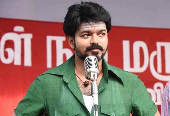 Mersal Box Office Collection: Vijay's movie makes Rs 210 crore worldwide