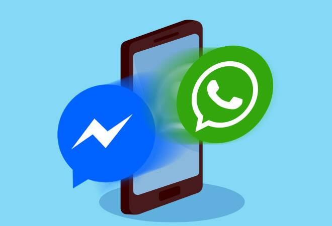WhatsApp vs. Facebook Messenger: 5 main differences users should know