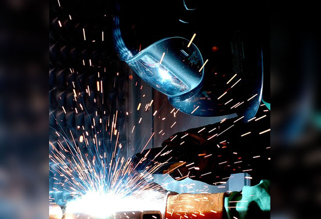 SAIL crude steel output grows 9%to 4.37 MT in Oct-Dec