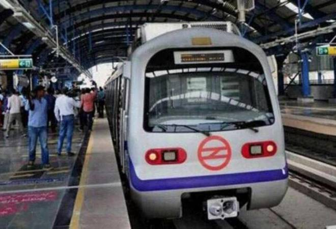 Holi 2020: Want to catch the Delhi metro today? You may have to wait; check details here