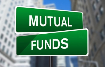 Ask Money Today: which are the best mutual funds to invest Rs 2,000 per month?