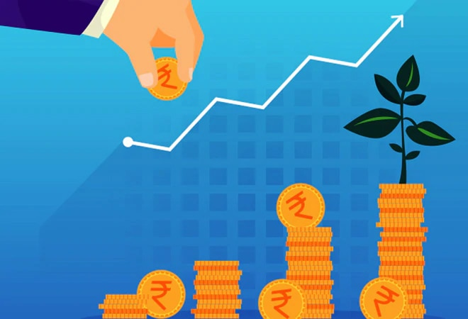 Mutual Funds on buying spree for 2nd straight month; invest Rs 5,526 cr in stocks in April