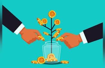 Franklin Templeton crisis: What regulators should do to win back investors' confidence