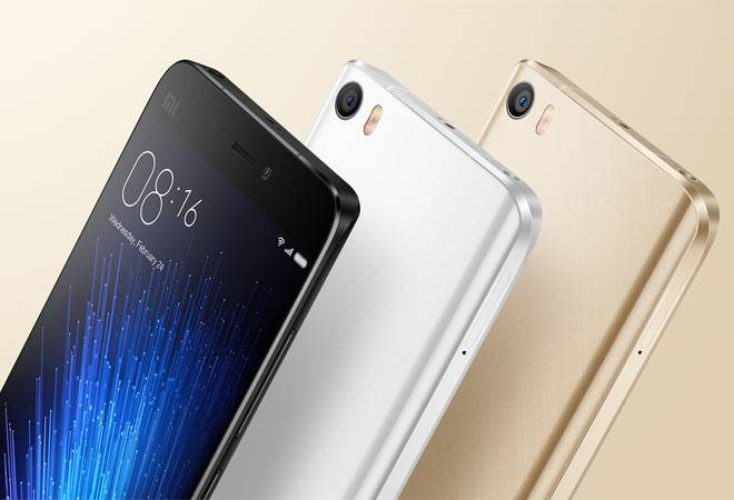 Mi India has not lost its magic, to launch Mi5 in India
