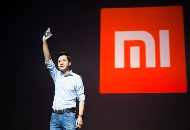 Xiaomi overtakes Samsung for No. 1 position in 50 major cities of India