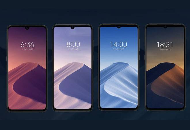 Xiaomi Mi 9 set to launch today; check out expected price, features