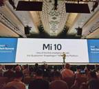 Xiaomi may launch flagship Mi 10 on February 11; smartphone to sport Qualcomm's 865 chipset, 108 MP camera