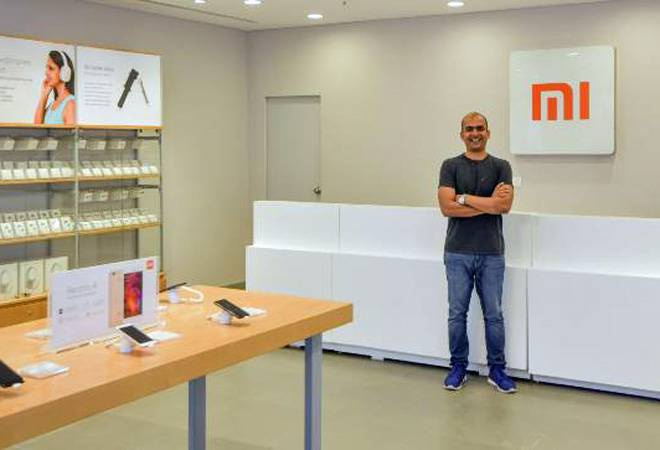 Xiaomi opens Mi Home experience store in Delhi- Business News on bring jobs home, full-time jobs home, fulfilling jobs home, jobs money, work at home, jobs at home, jobs family,