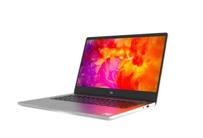 Xiaomi launches Mi NoteBook series in India; check out pricing and features