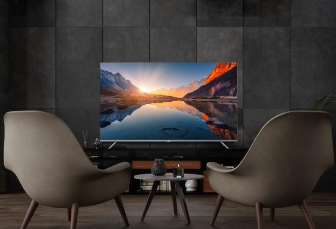 Xiaomi Mi TV QLED 4K 55 review: Too good despite its flaws