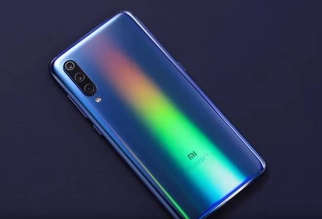 Mi A3 set to launch today at 6:30 pm IST; check specifications, features, price in India