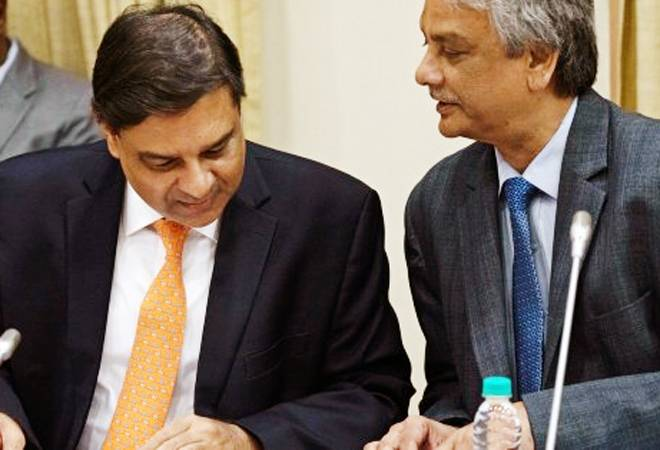 Who is Michael Debabrata Patra, the new RBI Deputy Governor to fill Viral Acharya's position