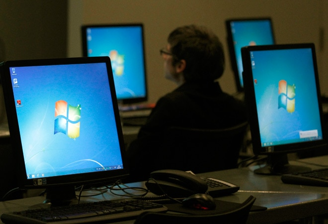 Why Microsoft named new OS as Windows 10?