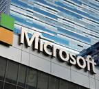 Security threat! Over 44 million accounts reused passwords in Q1 of 2019, says Microsoft