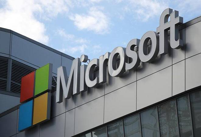 Microsoft Japan tests three-day weekend; sees increase in productivity, dip in costs