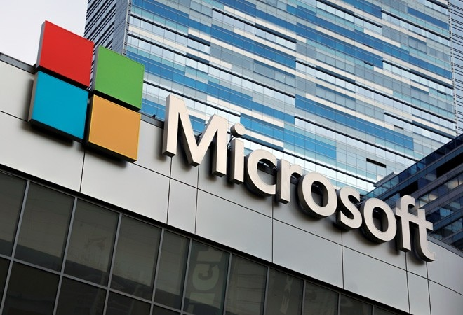 Coronavirus impact: Microsoft reports 46% drop in recruitment, Google freezes hiring