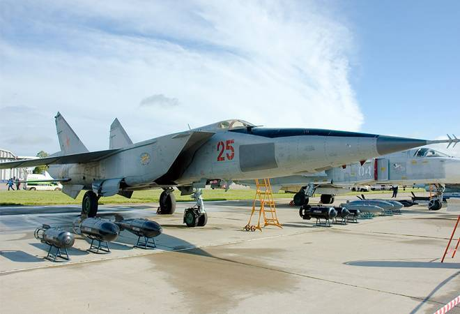 Indian Air Force plans to buy 12 Sukhoi, 21 MiG-29s amid India-China standoff