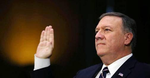Mike Pompeo praises Reliance Jio as 'clean telco' amid row over Huawei