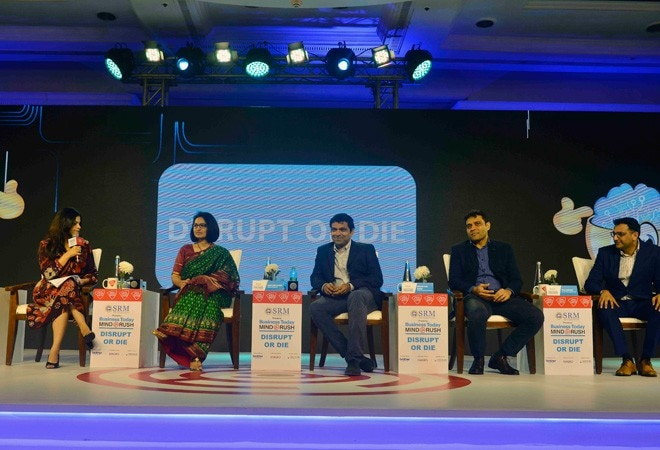 BT MindRush: How to have more unicorns in India? Don't over-police, say experts