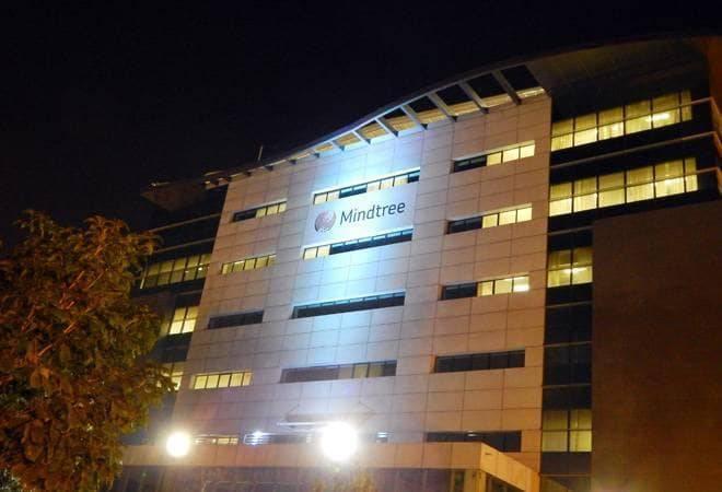 Brokerages wait and observe L&T bid for Mindtree