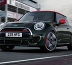 The locally produced MINI Countryman has a share of over 40% in sales. The iconic MINI Hatch contributed 33% while the very popular MINI Convertible contributed over 23%