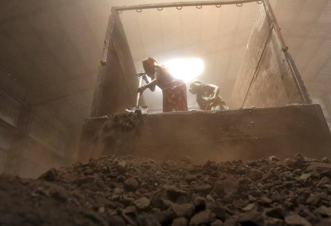 Mining expected to resume in Goa from April: Pramod Sawant
