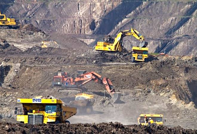 GST rationalisation, transparent auction among key mining reforms in offing