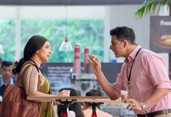 Mission Mangal Box Office Collection Day 8: Akshay Kumar's film inches closer to Rs 150-crore mark