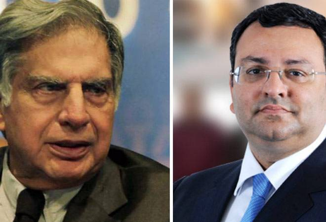 NCLT reserves order on Cyrus Mistry's plea to transfer case against Tata Sons to Delhi