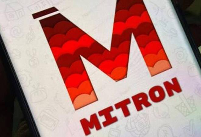 Mitron app clocks 9 billion videos in a month; 33 million downloads on Google Play Store