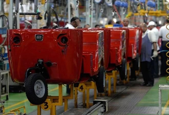 Bajaj Auto, other industrial units face uncertainty as Aurangabad plans new lockdown