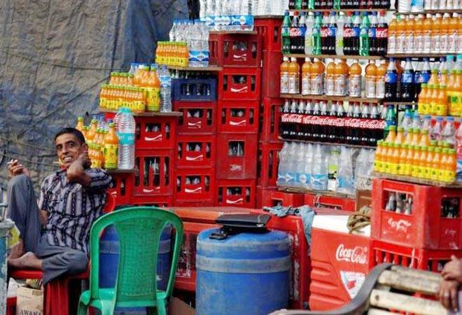 Food, drink MNCs plot fightback as India looks to tighten rules