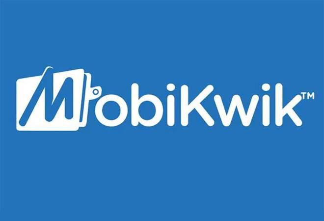 Mobikwik aims to clock Rs 500 crore revenue in FY 20, eyes IPO in 4 years