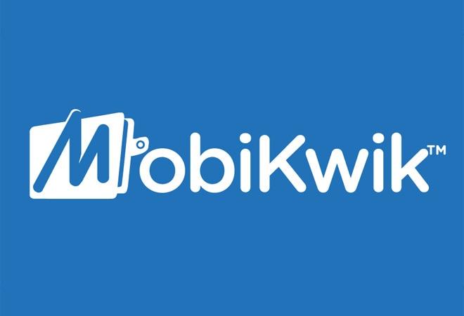 Mobikwik elevates senior VP Chandan Joshi as Co-founder