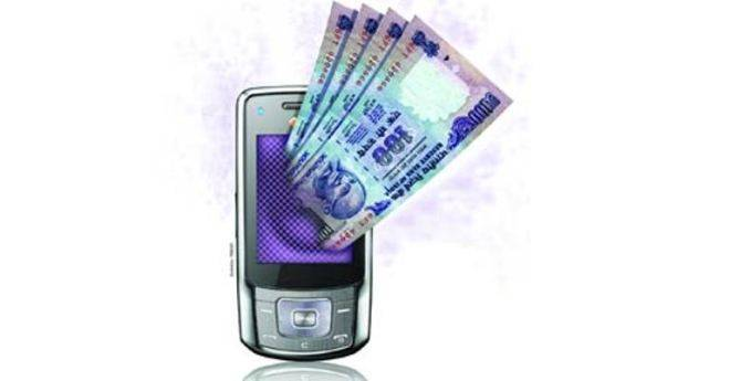 Mobile Banking: 5 things to keep in mind to avoid data theft