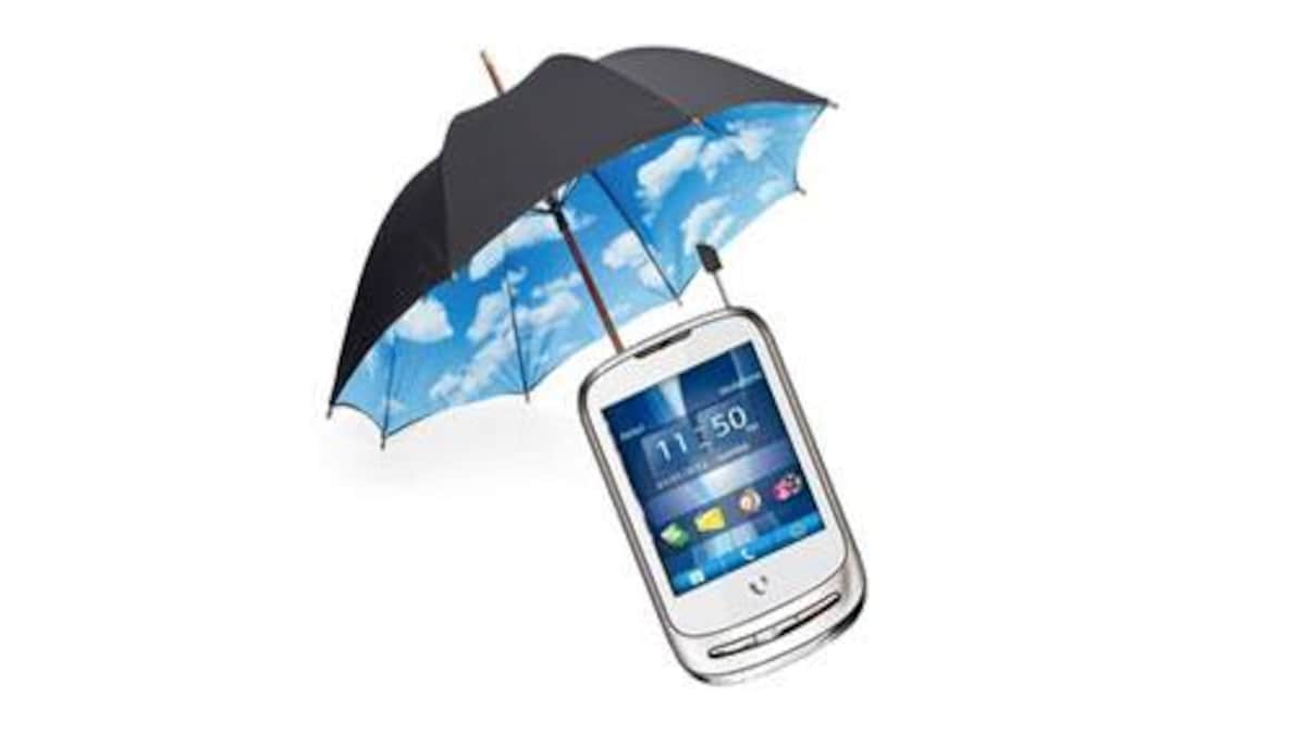Should You insure your mobile phone?- Business News