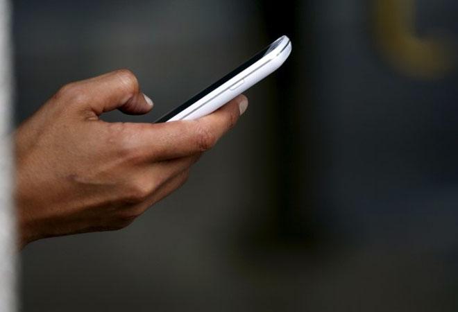 AI bot turns women's photos into nudes; Bombay HC takes note of crime
